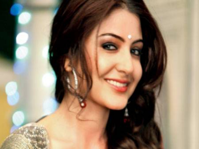 Lovely And Beautiful Punjabi Girls Hd Wallpapers Images -4527