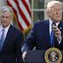 رؤساء الإحتياطي الفيدرالي يدشنون الإنقلاب على دونالد ترامب