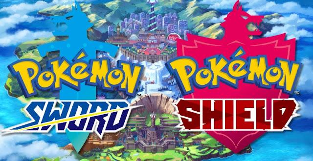Pokémon Sword e Shield: Entrevista do Masuda e Nintendo Treehouse