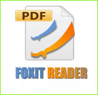 تحميل برنامج فتح ملفات pdf للكمبيوتر