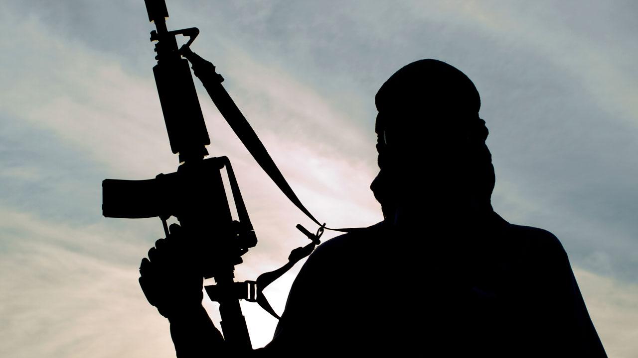 [Breaking new] Catholic priest shoot dead by unknown gunmen in Benue #hypebenue