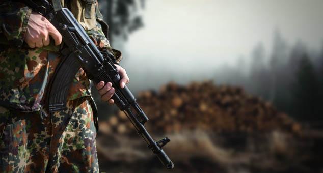 Шиптарски крадљивци шуме пуцали на полицију код Куршумлије #Kosovo, #Metohija, #Vesti, #Kuršumlija, #Šiptari, #Napadači, #Pucnjava, #Seča, #Kradja, #Šuma,