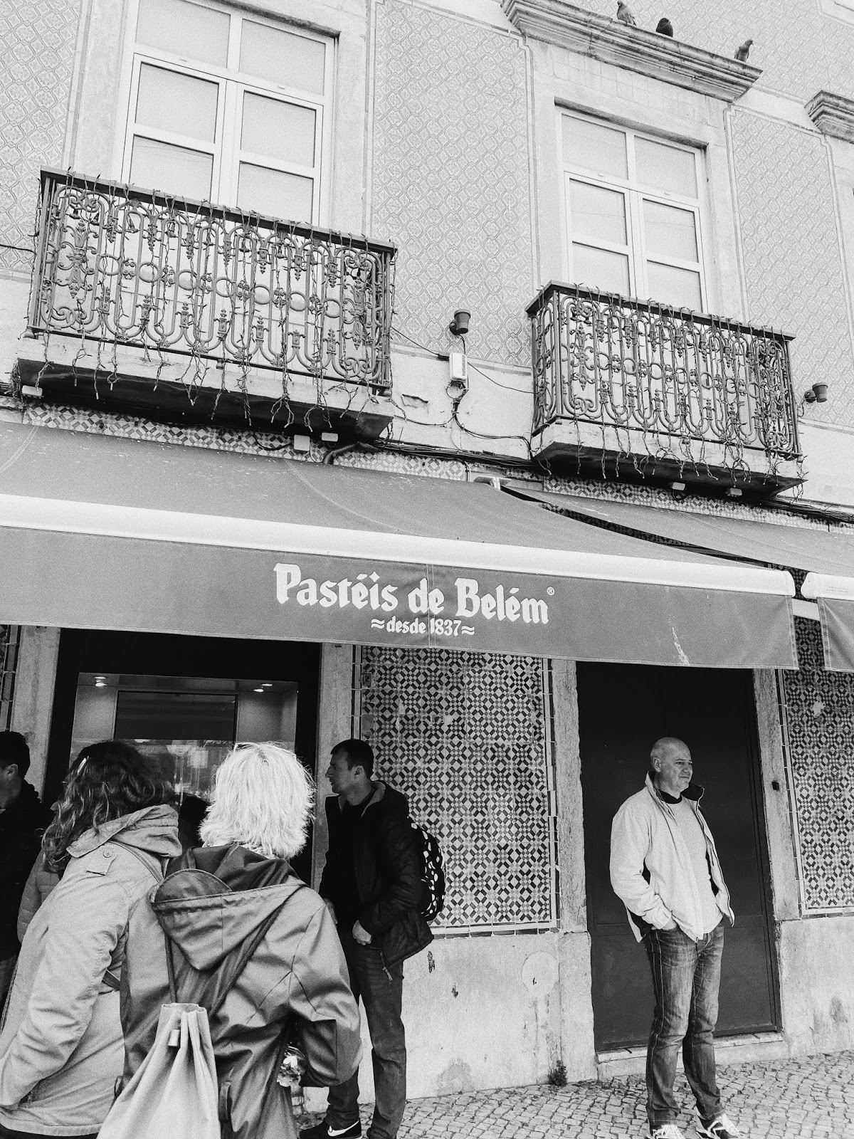 where-to-get-custard-tarts-lisbon