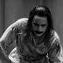 Le Joker ou la rédemption de Jared Leto