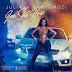 Juliana Kanyomozi - I'm Still Here (Download New Audio)