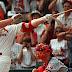 MLB: Mark McGwire entrará el sábado al Salón de la Fama de los Cardenales