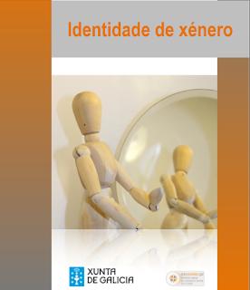 http://www.edu.xunta.es/portal/sites/web/files/protocolo_identidade_de_xenero.pdf