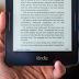 Amazon prepara novo dispositivo de leitura e lançamento da Audible no Brasil