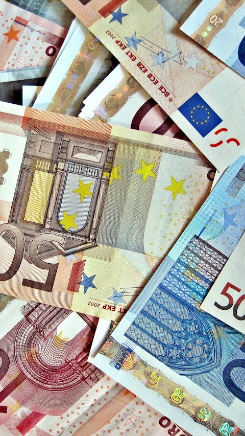 Đồng Tiền Euro