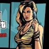 GTA Liberty City Stories APK+DATA MOD v2.4 Unlimited Money (Offline)