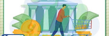Mekanisme Pencairan Dana Dan Aktivasi Rekening Dana Bantuan Sosial PIP