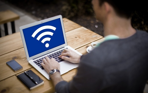 Has your Wifi password lost? Can not you access your Wifi Network from your computer and mobile?