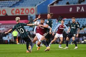 Leeds vs Aston Villa Preview and Prediction 2021