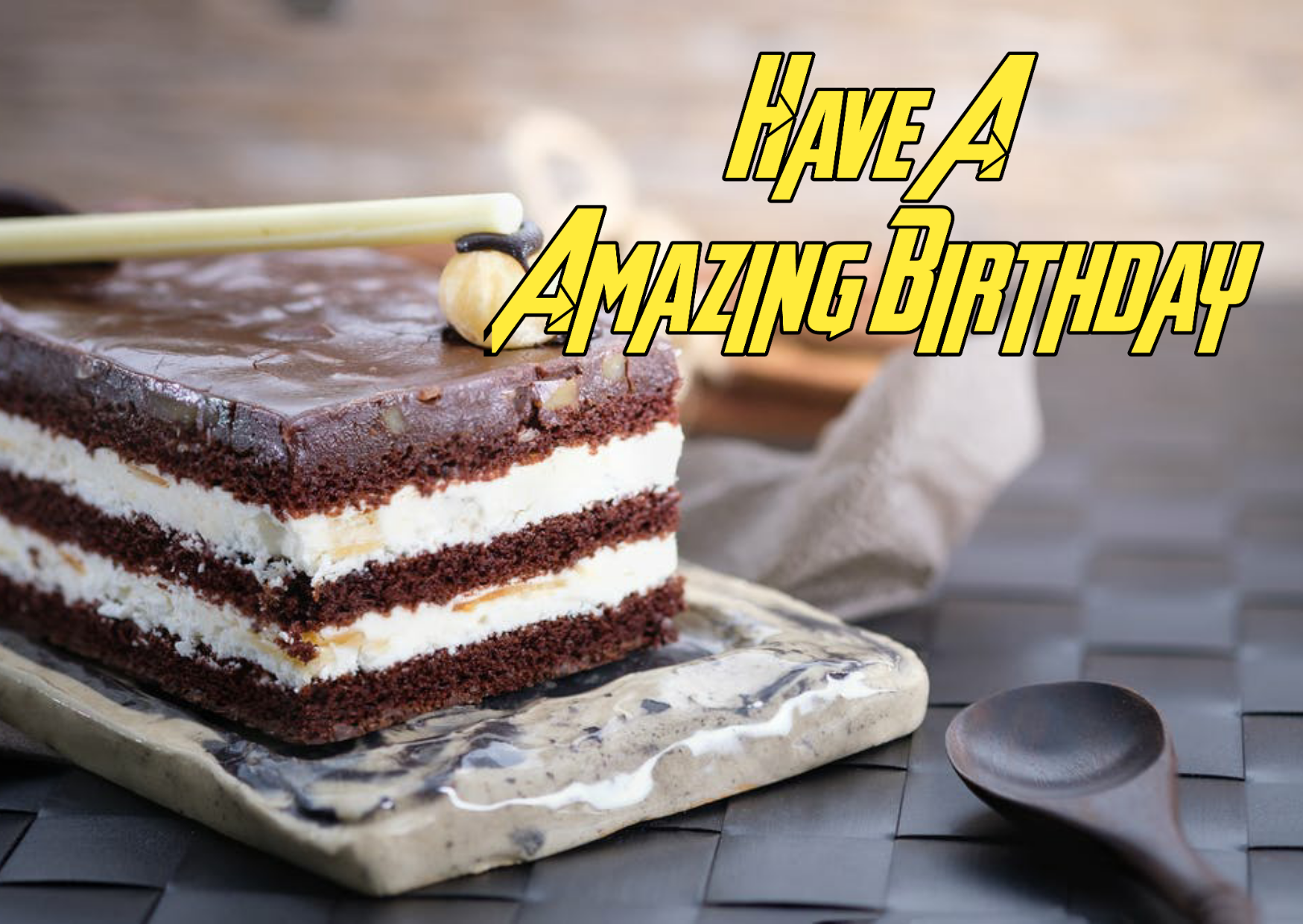 Best Happy Birthday Son Wishes, HD Images, Status, SMS, Quotes in English