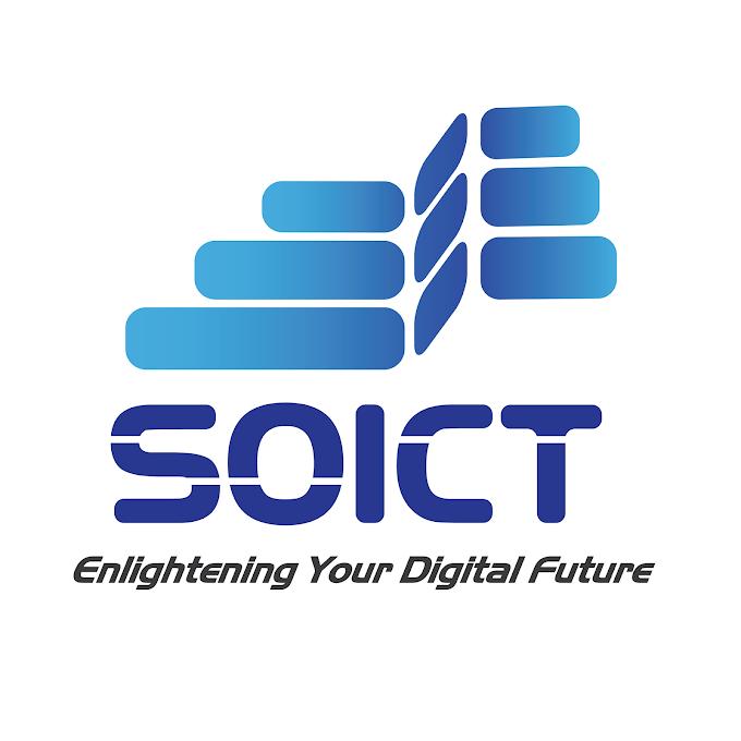 Kỹ thuật lập trình | Tài liệu, cơ sở ngành CNTT
