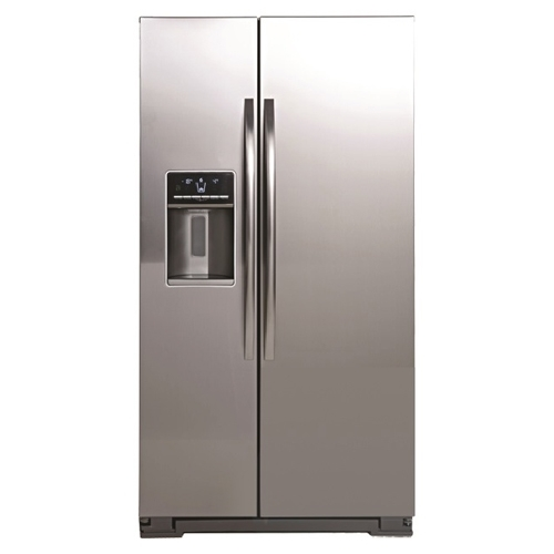 Tủ lạnh Whirlpool 608l Faster