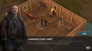 Hey folks convey you lot request heed virtually the Zombies Game together with for you lot the developers had released th Dawn of Zombies: Survival afterwards the Last War 2.30 Pro Apk + Obb Data Android