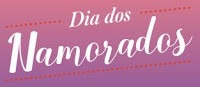 Promoção Dia dos Namorados Torra Torra
