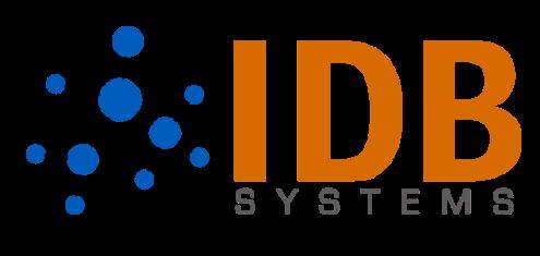Công ty IDM