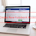 Create An Account for Facebook