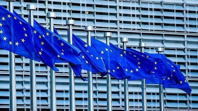المفوضية الأوروبية تريد إلغاء اجراء دبلن