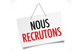 Avis de recrutement: Responsable commercial