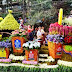 Baguio Panagbenga Festival 2017 Schedule of Activities and Events