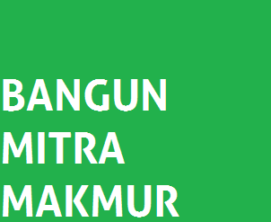 PT BANGUN MITRA MAKMUR