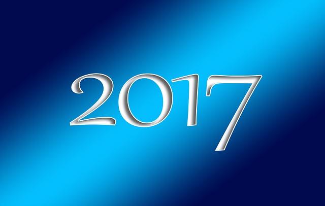 Contoh Naskah Teks Pidato Tentang Tahun Baru 2019 Terbaru