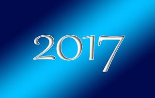 Contoh Naskah Teks Pidato Tentang Tahun Baru 2017 Terbaru