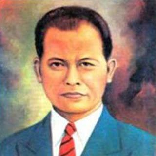 biografi tokoh pahlawan jawa barat otto iskandar dinata bahasa sunda.