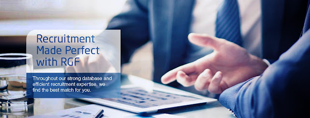 Mengenal 4 Jenis Recruitment Agency Jakarta