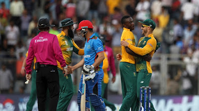 AFGH vs SA ICC World Cup 2019 21st match cricket win tips