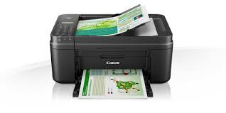 Canon MX495 printer driver Download and install driver free.