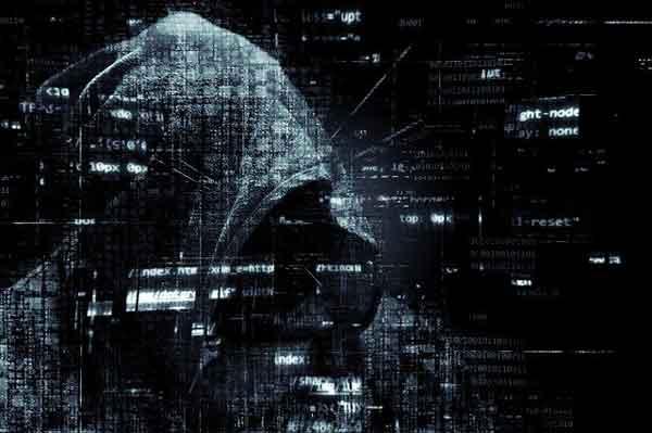 aksi spionase hacker china di indonesia