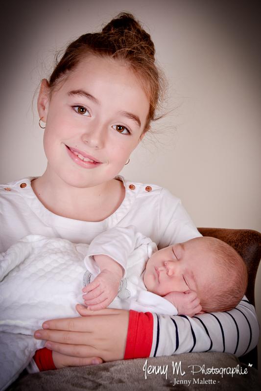 Photographe grossesse maternité vendée 85