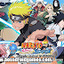 Naruto: Slugfest Android Apk