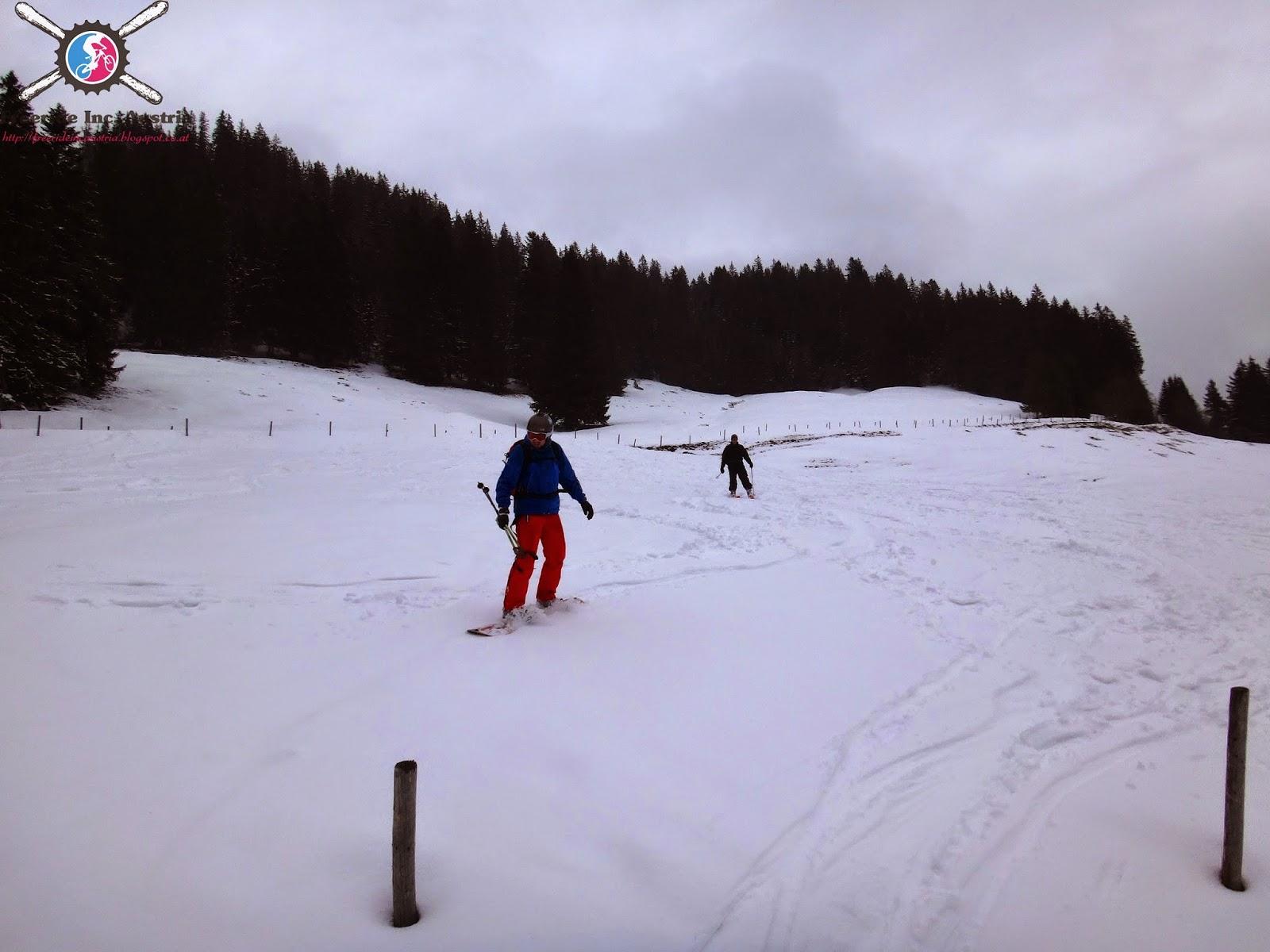 Apres Ski  Aschau im Chiemgau