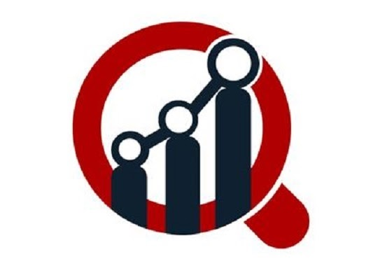 Insulin Biosimilars Market 2020: Market Size, CAGR, Demand, In-Depth Assessment and Opportunity Analysis 2027 with Top Countries Data