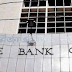 RBI to keep rates unchanged in next policy meet : 30 May 2016