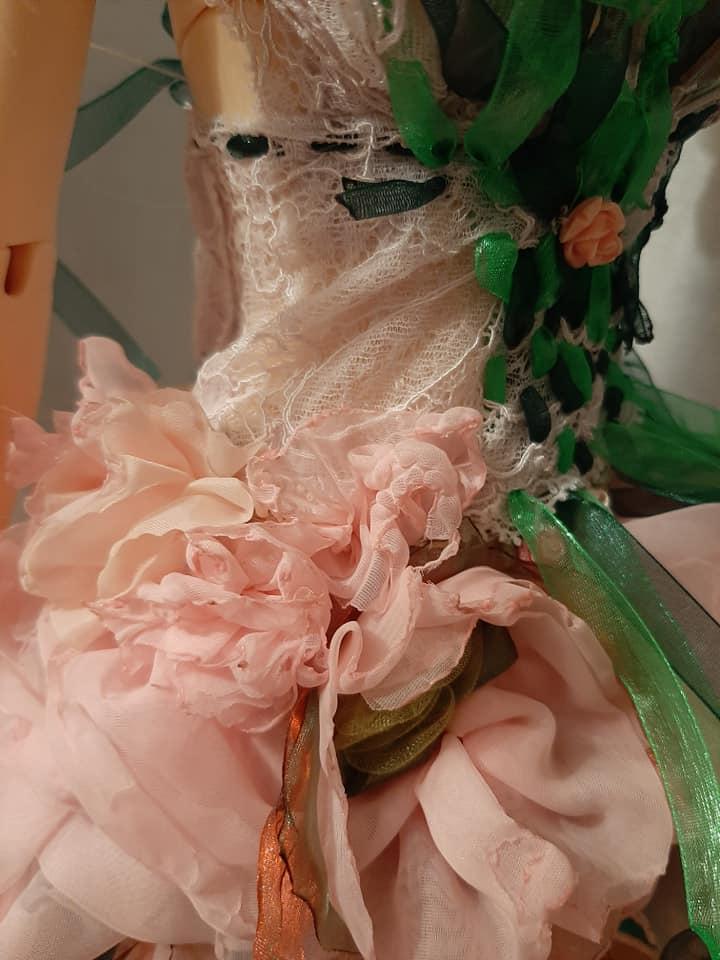 Fairie team: Calie une rose sauvage - Page 55 118999919_10223900123630661_805714427798101810_n