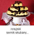 http://www.mniam-mniam.com.pl/2015/09/rosyjski-sernik.html