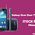 Stock Rom Oficial Galaxy Gran Neo Duos TV (GT-I9063T)