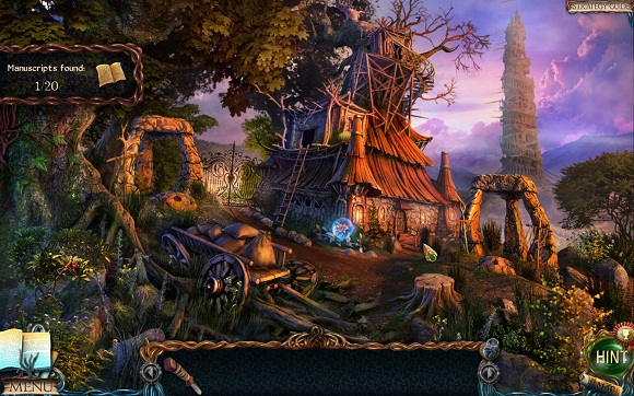 lost-lands-the-four-horsemen-collectors-pc-screenshot-www.ovagames.com-5