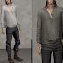 Linen Shirt - Early Access