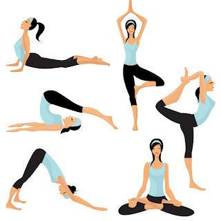 9 tư thế luyện tập Yaga giúp bạn dễ lên đỉnh khi quan hệ