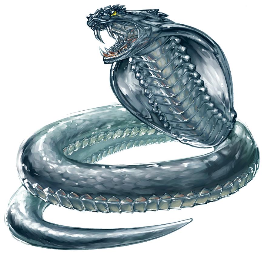 Forasteiro Tattoo Tattoo Serpente