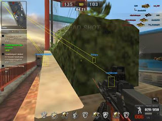 Link Download File Cheats Point Blank 25 Juli 2019