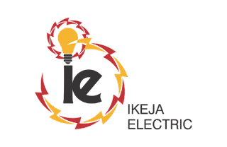 FG May Revoke Ikeja Electric,Others Licenses