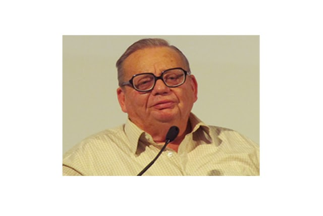 Ruskin Bond Quotes, Beautiful, War, Butterfly, Thinking, Dream, Happiness, Ruskin Bond Inspirational Quotes, Life-lessons. Ruskin Bond Books Quotes